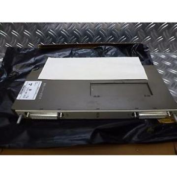 Siemens T3205 Simatic S5 6ES5 306-7LA11 E-3 Interface Module 6ES5306-7LA11