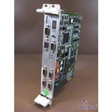 Siemens 6FH9415-3BY60 6FH 9415-3BY60 Gateway 6FH9415-3B