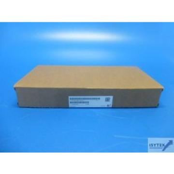 Original SKF Rolling Bearings Siemens Sinumerik 840D/DE NCU 571.4 6FC5357-0BB12-0AE0 V.F NEW  SEALED