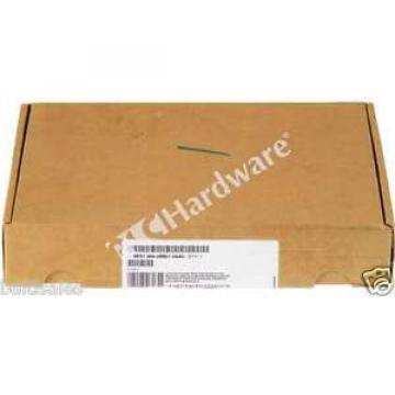 Siemens  6ES7368-3BB01-0AA0 6ES7 368-3BB01-0AA0 SIMATIC S7-300 Cable 1m