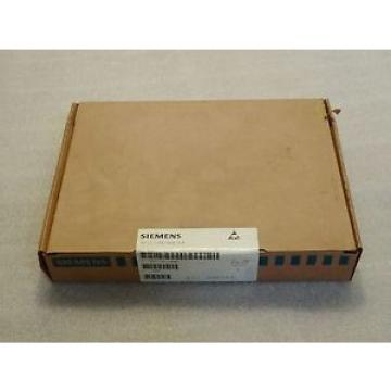 Original SKF Rolling Bearings Siemens 6FX1125-1AA01 Sinumerik Servo Interface Vers E ungebraucht !!! in  OVP
