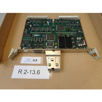 Siemens 6FC5110-0BB01-0AA2, delivery free