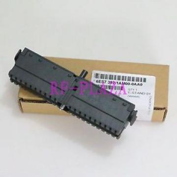 Siemens Connector 6ES7392-1AM00-0AA0 for 40 PIN 1AM00