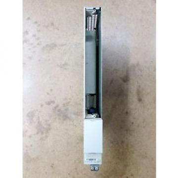 Original SKF Rolling Bearings Siemens 6SN1130-1AA12-0CA0  VSA-Modul
