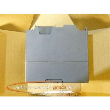 Siemens 6ES7315-2AF03-0AB0 CPU  > ungebraucht! <