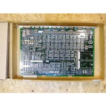 Siemens 6FX1190-3AA00 MS 250 Modul