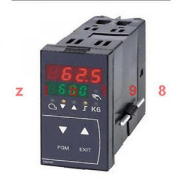Siemens Compact Universal Controller RWF40.000A97  RWF40000A97