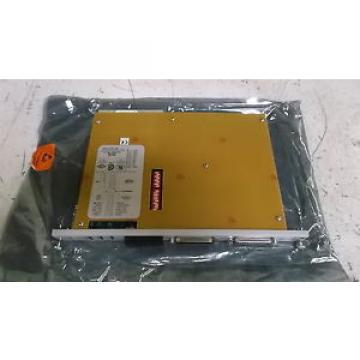 Siemens 505-5184 MODULE *NEW OUT OF BOX*