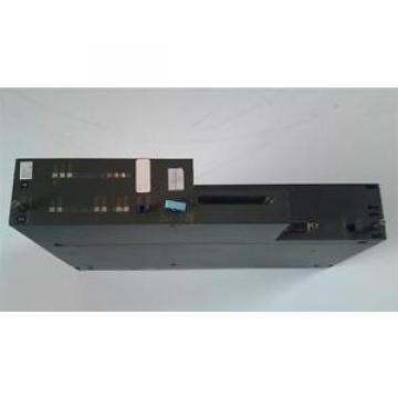 Siemens Simatic S7 6ES7 416-2XK00-0AB0
