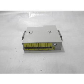 Siemens  1 GE.570036.0045.10 Sinumerik DMP Compact 570036.0045.10