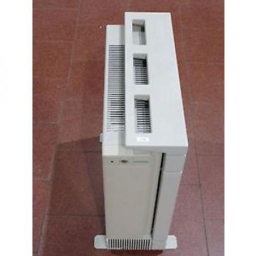 Siemens 6DS3423-1AX00 Prozessterminal DS 078