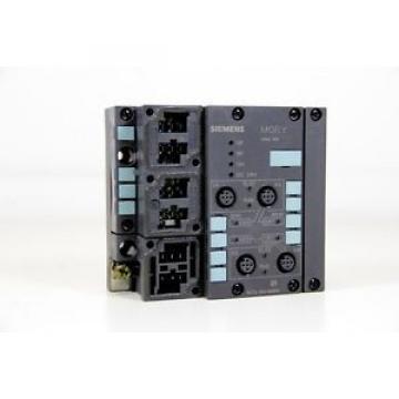 Siemens – Moby ASM 450 Anschaltmodul – 6GT2 002-0EB00 E-Stand:4