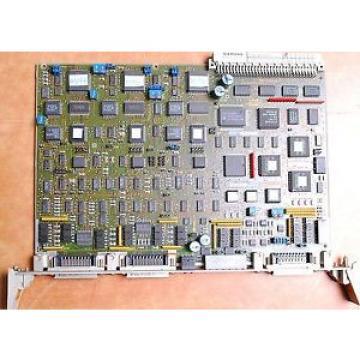 Original SKF Rolling Bearings Siemens  6FX1125-OCB01