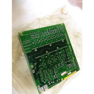 Siemens 6RB2105-0SD01 *USED*