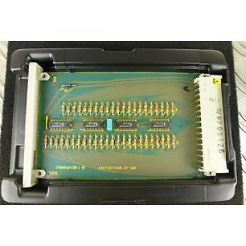 Siemens MU121 Simatic 6EC1 000-0A Unbenutz