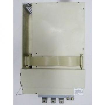 Siemens 6SN1123-1AA01-0FA1 LT-Modul