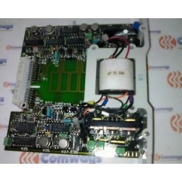 Original SKF Rolling Bearings Siemens -Elema K1-93 24 179  9324161/03