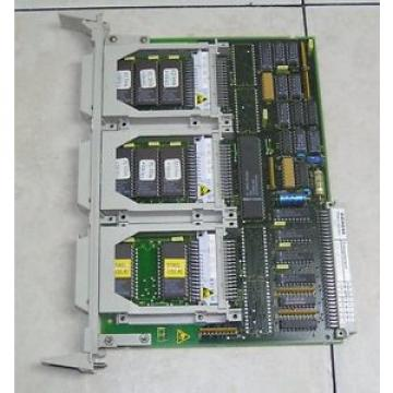 Original SKF Rolling Bearings Siemens SINUMERIK 810 6FX1128-1BA00 WITH MODULES TESTED  WARRANTY
