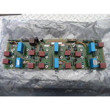 Original SKF Rolling Bearings Siemens 6SC9833-0BG00  Board