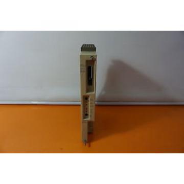 Original SKF Rolling Bearings Siemens SIMATIC S5 6ES5 941-7UB11 6ES5941-7UB11  neuwertig