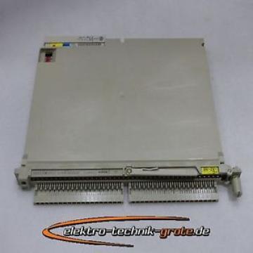 Original SKF Rolling Bearings Siemens 6ES5430-4UA13 Simatic Digitaleingabe E Stand  5