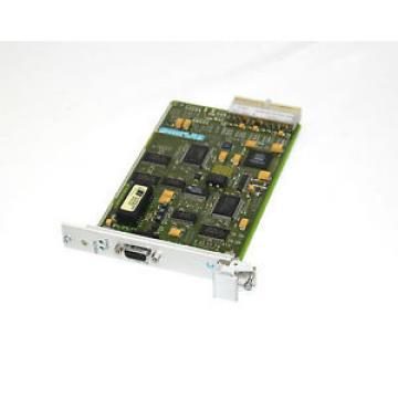 Siemens  6AR1343-0ED00-0AA0 SICOMP CPCI-COM202 NEU NEW