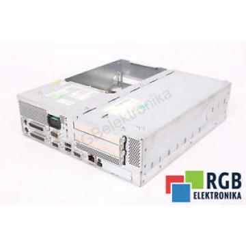 Siemens 6FC5210-0DF22-2AA0 SINUMERIK PCU 50 1,2GHz 256MB RAM ID2779