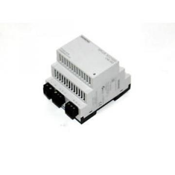Siemens SIPLUS 5TT3200-2KK30 LADECONTROLLER 16A CHARGING CONTROLLER NEW