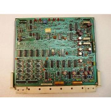 Siemens C98043-A1005-L2.04
