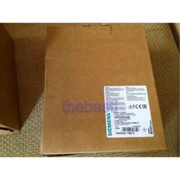 Siemens 1 PC  Soft Starter 3RW4047-1BB14 55KW In Box UK