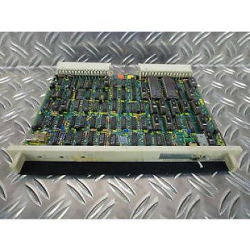 Siemens T571 Simatic 6ES5 926-3SA11 E-6 6ES5926-SA11