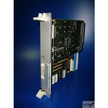 Siemens 6SC9811-4BF10 V.C + 6SC9821-0BG10