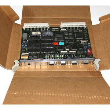 Siemens C79458-L2232-A3 USPP C79458L2232A3 NEW NEU