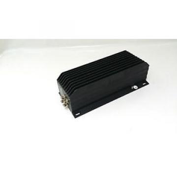 Siemens 6GT2811-0AA00 RF660R Portal Reader 6GT2811-0AA00