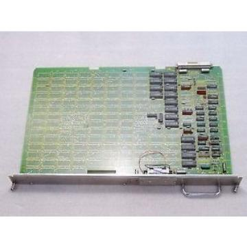 Siemens MS122 / MS 122-D 03 Board < ungebraucht >