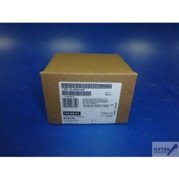 Siemens Simatic S7 6ES7132-4BD02-0AA0 6ES7 132-4BD02-0AA0 5 Stück Neu