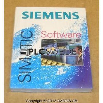 Siemens 6AV6 580-3BX05-2CX0, , 6AV65803BX052CX0, Fast Shipping