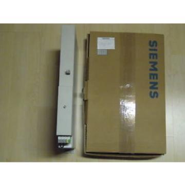 Siemens Simodrive 6SC 6110-0GB00 Pulswiderstandsmodul 6SC6110-0GB00 NEU OVP