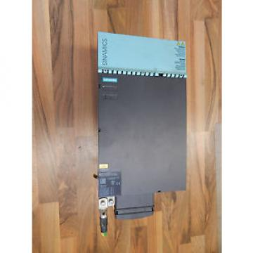 Original SKF Rolling Bearings Siemens Sinamics Basic Line Modul  6SL3130-1TE31-0AA0