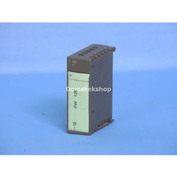 Original SKF Rolling Bearings Siemens  6ES7124-1FA00-0AB0