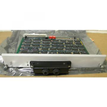 Siemens 505-6840 DISTRIBUTED BASE CONTROL MODULE NEW 5056840