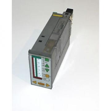 Siemens  Sipart DR22 6DR2200-4