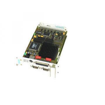 Siemens SICOMP 6AR1001-1AA10-0AA0 6AR1001-1AA10-0AA0