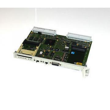 Siemens Simatic CPU 6ES5 948-3UA13 E-5 6ES5948-3UA13