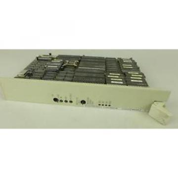 Siemens PP840 CPU 946 6ES5946-3UA11 6es5 946-3ua11 E8