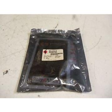 Siemens 6EC1 110-0A PC MODULE *NEW NO BOX*