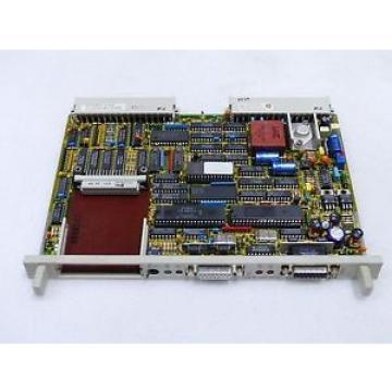Siemens 6ES5530-3LA12 Simatic Kommunikationsprozessor E Stand 6