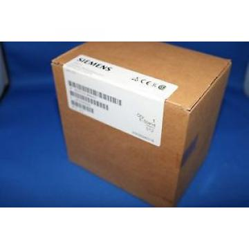 Original SKF Rolling Bearings Siemens new ! Simatic CPU 103 S5 6ES5103-8MA03 CPU103 6ES5 103-8MA03  BAUGRUPPE