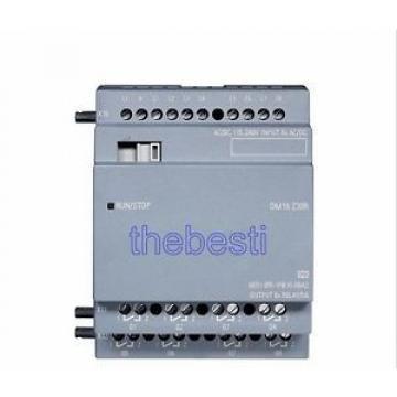 Siemens 1 PC  6ED1 055-1FB10-0BA2 6ED1055-1FB10-0BA2 In Box UK