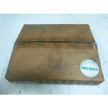 Original SKF Rolling Bearings Siemens 500-5030 *NEW IN A  BOX*